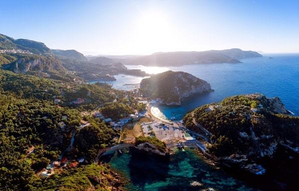 paleokastritsa-corfu-natuur-centrum-informatie