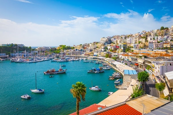 piraeus-athene-haven-vakantie-citytrip-informatie