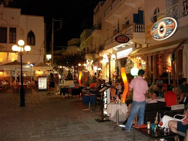 vakantie-informatie-griekenland