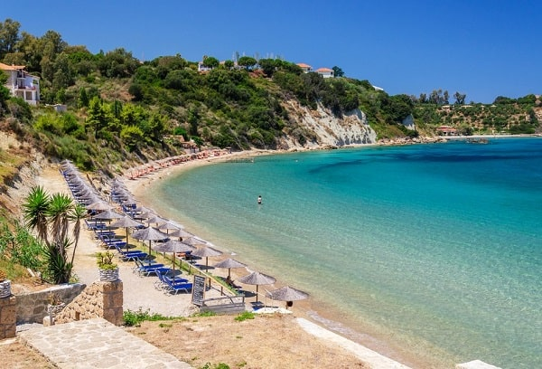 vassilikos-zakynthos-vakantie-informatie-badplaats