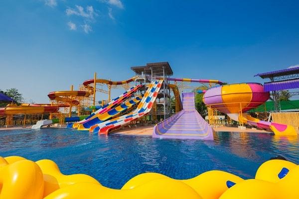waterpark-bezienswaardigheden-vakantie-griekenland