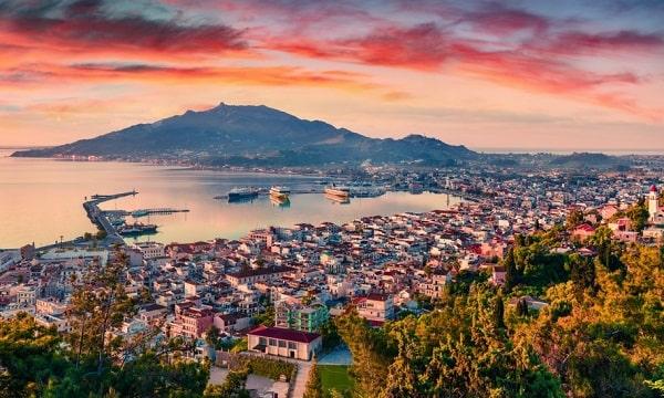 zakynthos-stad-griekenland-vakantie-boeken
