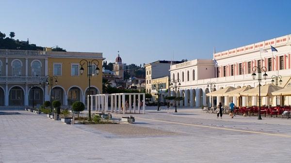 zakynthos-stad-informatie-centrum-bezienswaardigheden