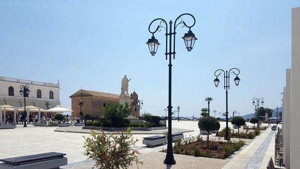 zakynthos-stad-zante-vakantie-informatie