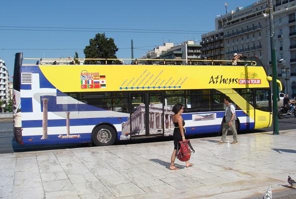 bezienswaardigheden-athene-griekenland-wat-zien-doen