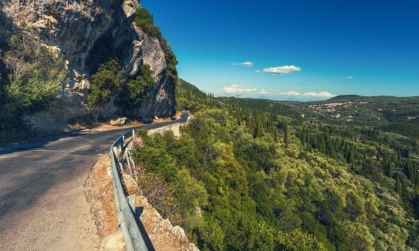 corfu-griekenland-vakantie-informatie