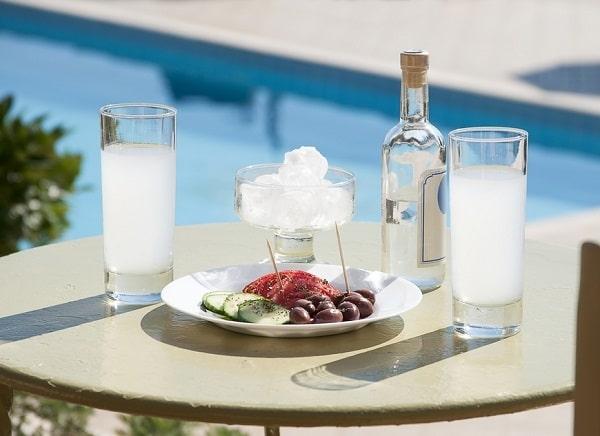 drankjes-griekenland-vakantie-informatie