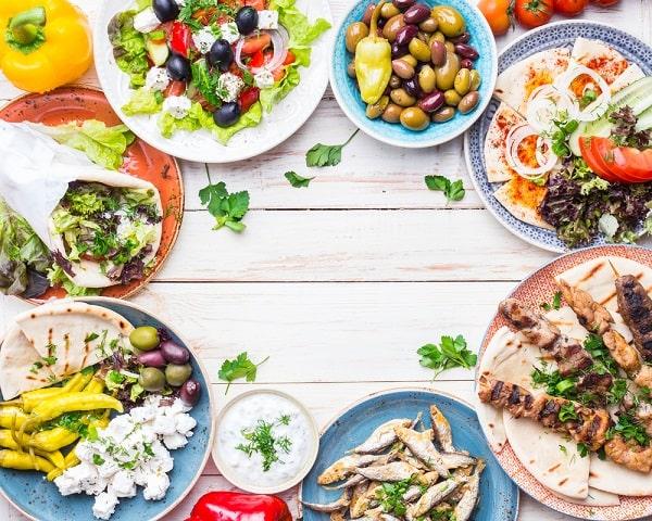eten-griekenland-vakantie-restaurants