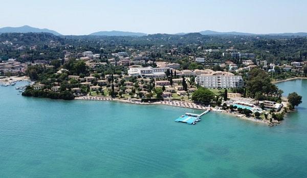 gouvia-corfu-griekenland-vakantie-hotel-informatie