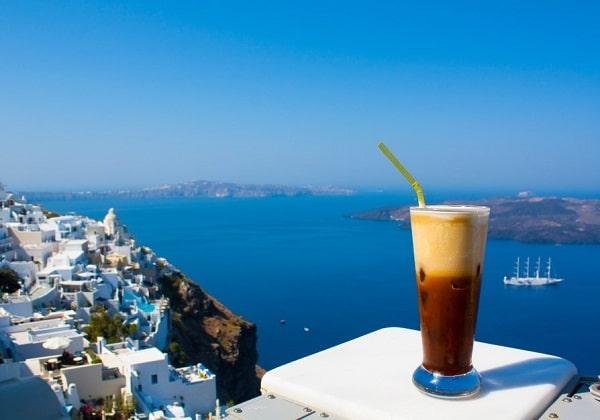 griekse-drankjes-vakantie-koffie