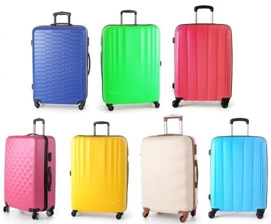 koffer-kopen-verschillen-aandachtspunten