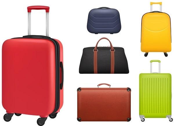 koffer-kopen-waar-op-letten-verschillen
