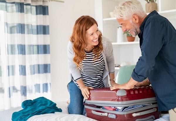 koffer-kopen-waar-op-letten