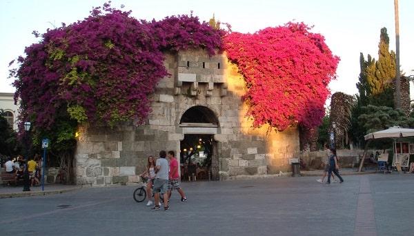kos-stad-griekenland-vakantie-informatie