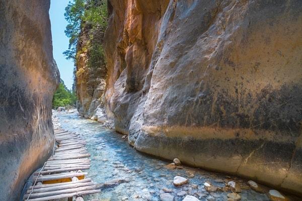 kreta-vakantie-informatie-badplaatsen