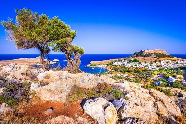 rhodos-griekenland-natuur-overnachten-vakantie