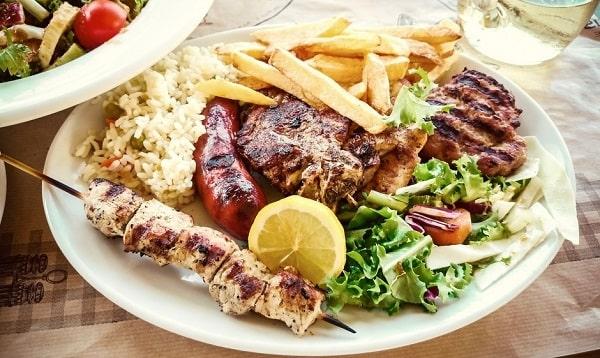wat-eten-griekenland-vakantie-informatie