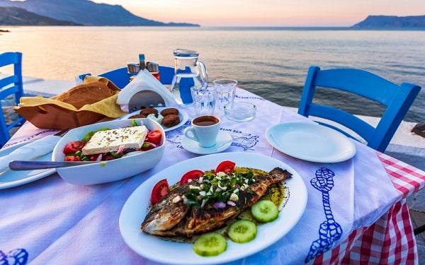 wat-eten-vakantie-griekenland