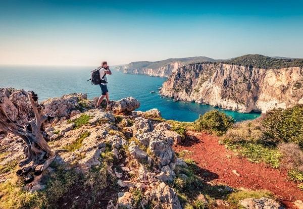 zakynthos-vakantie-informatie-natuur-griekenland